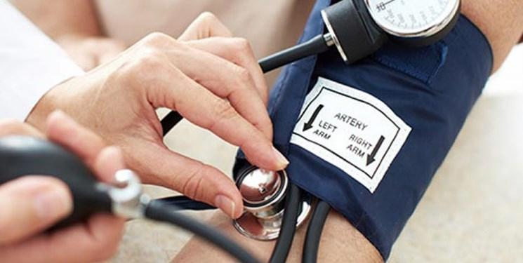 بهترین راه برای کنترل فشار خون بچه ها