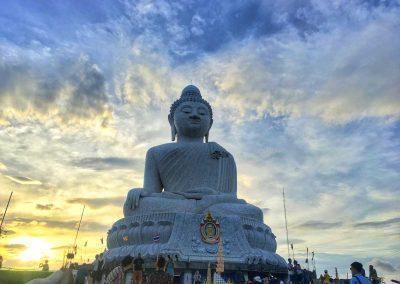 پوکت افسانه ای ترین جزیره تایلندپوکت تایلند
