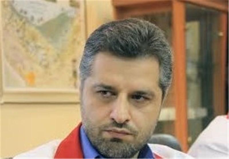 توزیع 200 هزار بسته فرهنگی بین گردشگران نوروزی مازندران