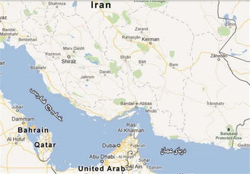 پروژه آبرسانی از دریای عمان به استان های کم آب به زودی شروع می گردد