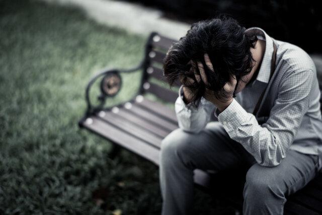اختلالات اضطرابی در بین همدانی ها زیاد است