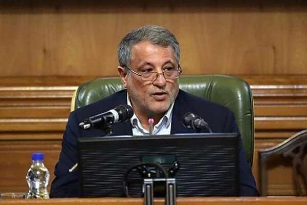 واکنش محسن هاشمی به تخریب مسئولان نظام در تریبون های رسمی ، وحدت در تکصدایی نیست