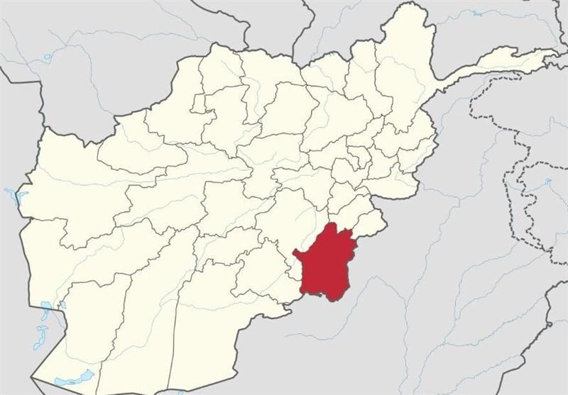 طالبان یک بالگرد ارتش افغانستان را هدف قرار داد