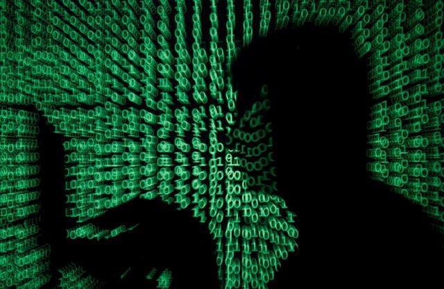 35 حمله سایبری کره شمالی در 17 کشور زیر ذره بین سازمان ملل