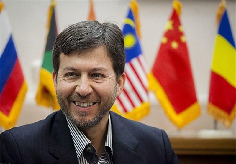 روابط اصفهان و شهرهای خواهرخوانده افزایش می یابد