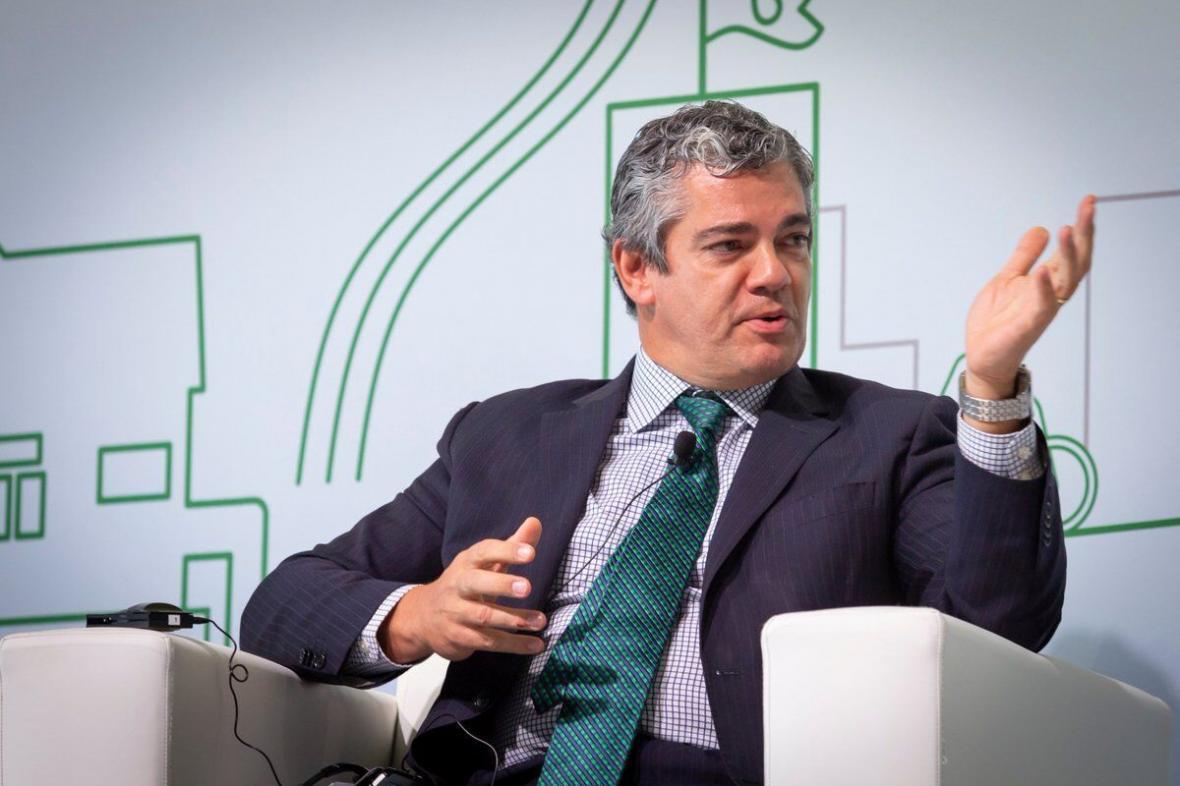 خبرنگاران وزیر تجارت خارجی برزیل کرونا گرفت