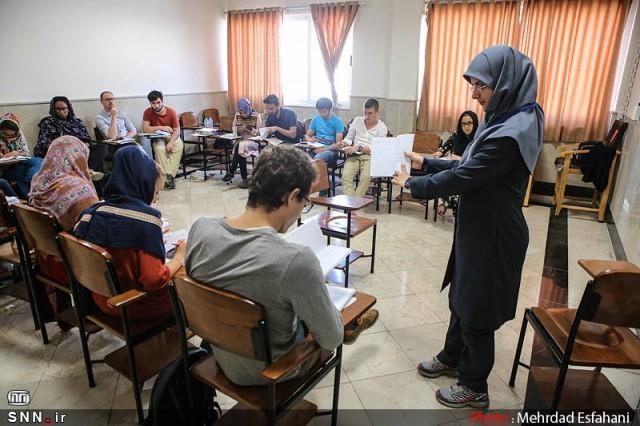 دانشگاه های آیدین استانبول دانشجوی ایرانی می پذیرد