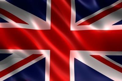 لندن: با اوکراین و کانادا درخصوص سقوط هواپیمای اوکراینی همکاری می کنیم