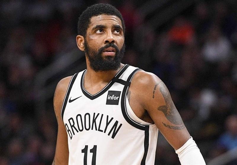 لیگ NBA، ستاره بروکلین، فصل را از دست داد