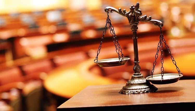 دستورالعمل نحوه مشارکت و تعامل نهاد های مردمی با قوه قضاییه یک اقدام فوق العاده بود