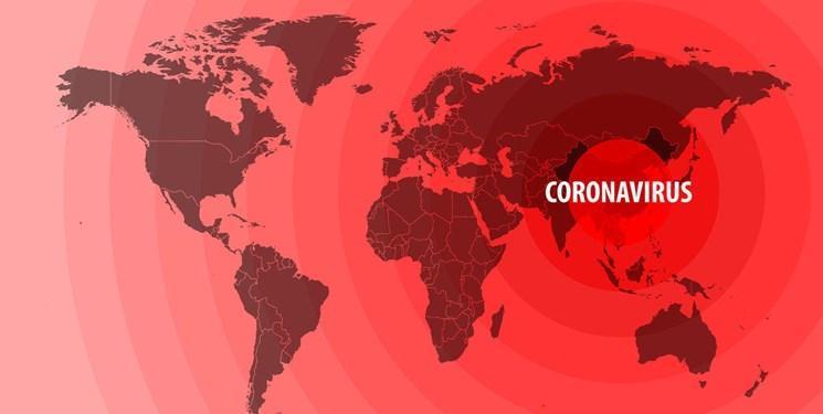 لغو دهها کنفرانس امنیت سایبری به علت کرونا