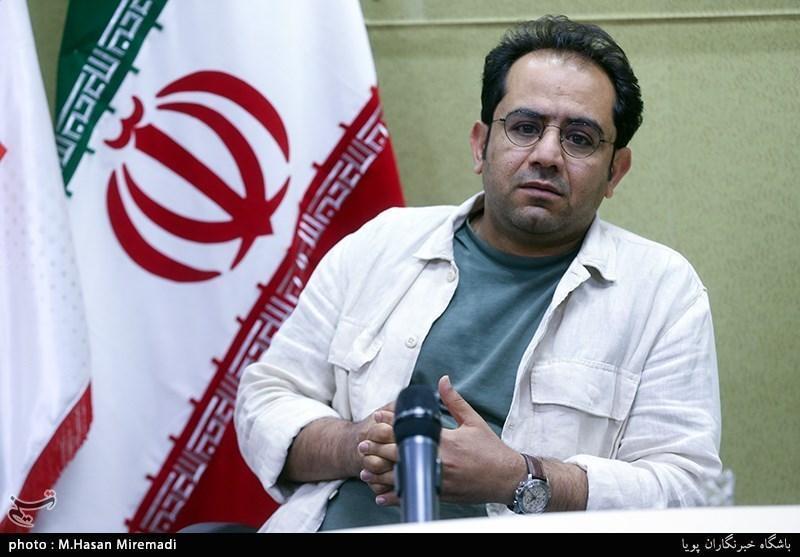 دور از آپارتمان های تهران، نقد آپارتاید در بوشهر
