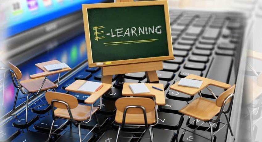 جزئیات حضور و غیاب مجازی معلمان و دانش آموزان