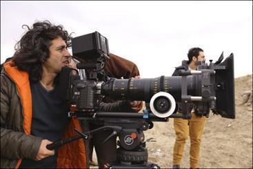 نمایش نخستین فیلم تورج اصلانی به عنوان کارگردان در جشنواره فجر