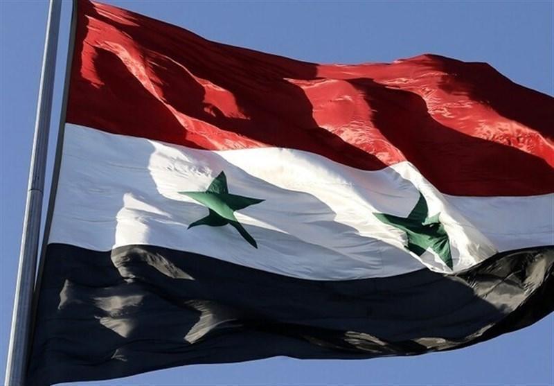 ثبت اولین فوتی کرونایی در سوریه