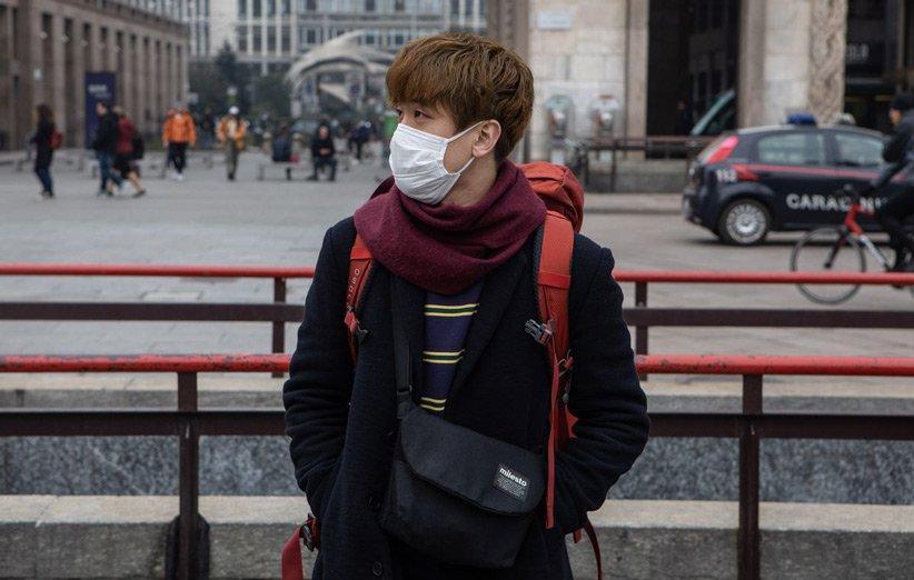 آخرین توصیه پزشکان برای پیشگیری از کرونا؛ بالاخره همه ماسک بزنند یا نه؟