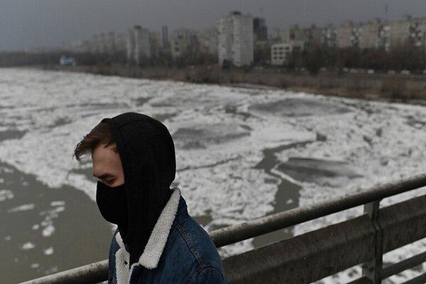 اجرای محدودیت های جدید در مسکو برای مقابله با کرونا