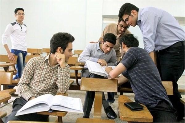 بازگشایی دانشگاه های وزارت بهداشت و علوم در هاله ای از ابهام، هنوز هیچ تاریخی قطعی نیست