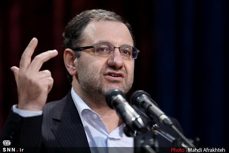 موسوی: اگر فقط یک کار در مجلس بتوانم انجام دهم، پیگیری اصل 31 قانون اساسی است