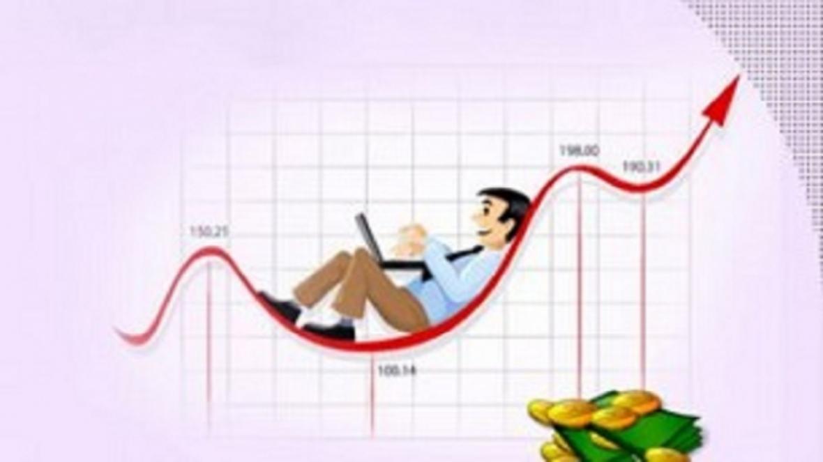 سهام شناور آزاد چیست؟