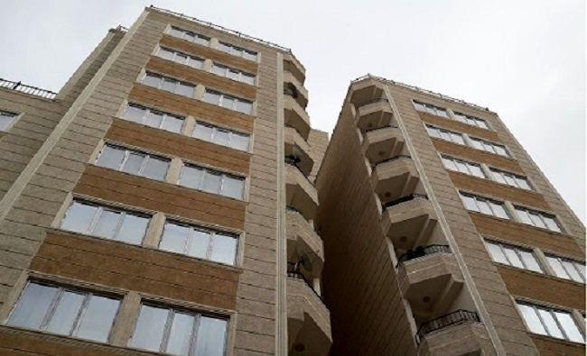 افزایش قیمت 12درصدی مسکن در خردادماه، خانه 2 تا 9 میلیون گران شد