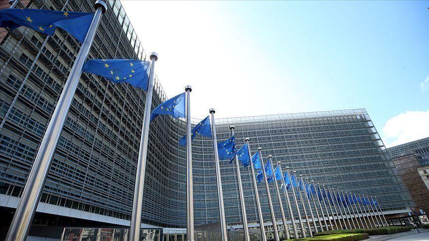 اروپا به جرایم داعشی های بازگشته از عراق و سوریه رسیدگی می نماید