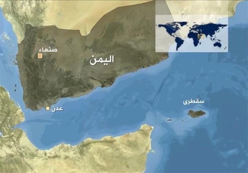 یمن، ادامه جنگ مزدوران عربستان و امارات، تحکیم سیطره جدایی طلبان بر سقطری