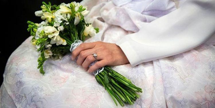 برگزاری عروسی در کارواش آمار کرونا را بالا برد!