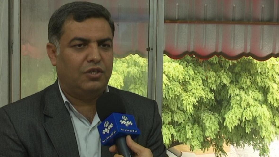موفقیت اداره کل مدیریت بحران بوشهر در برگزاری مانور زلزله در مدارس