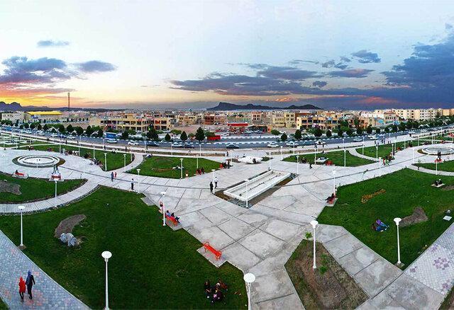 ایجاد 210 فرصت شغلی با اجرای طرح ها در شهرداری بهارستان