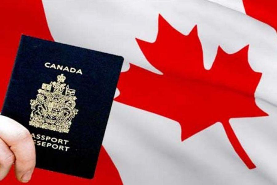 مدارک و شرایط مورد احتیاج جهت دریافت ویزا به کانادا