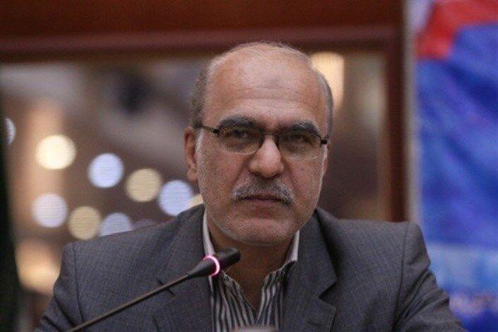 خبرنگاران حضور 40 دانشگاه ایرانی در نظام های رتبه بندی معتبر جهان