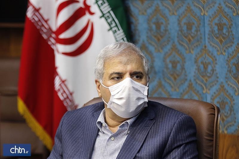 اعتراض رسمی ایران نسبت به پیشنهاد ترکیه برای ثبت خوشنویسی اسلامی