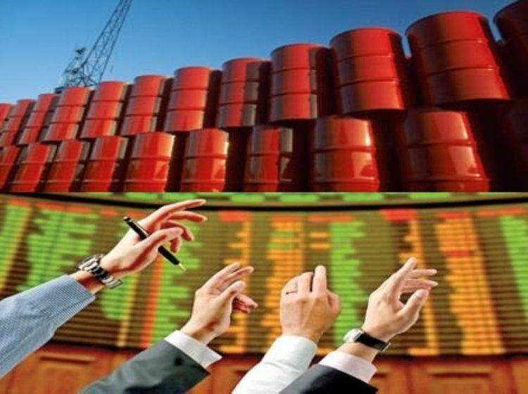 تفاوت اوراق سلف نفتی با عرضه نفت در بورس چیست؟