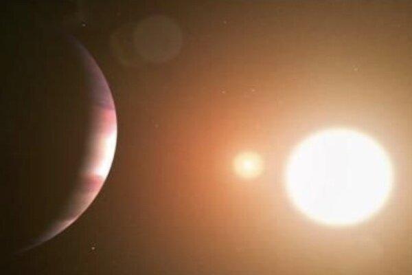 تأیید وجود 50 سیاره خارج از منظومه شمسی با هوش مصنوعی