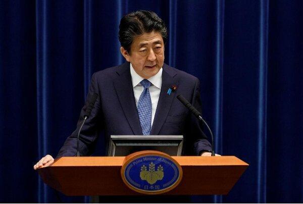 ادامه واکنش ها به استعفای شینزو آبه