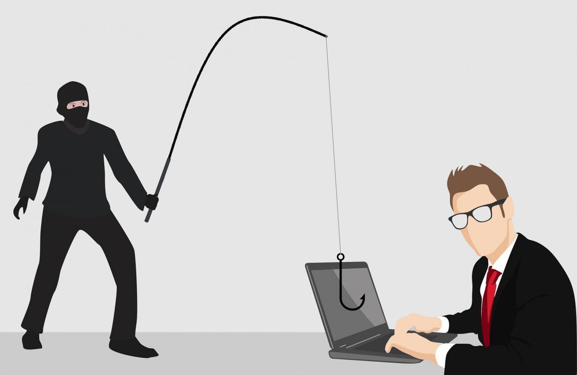 اگر مورد حمله هکرها قرار گرفتید، این 5 توصیه را جدی بگیرید