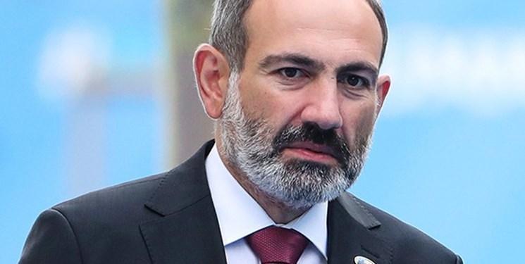 توافق ارمنستان با روسیه و آذربایجان برای سرانجام جنگ قره باغ