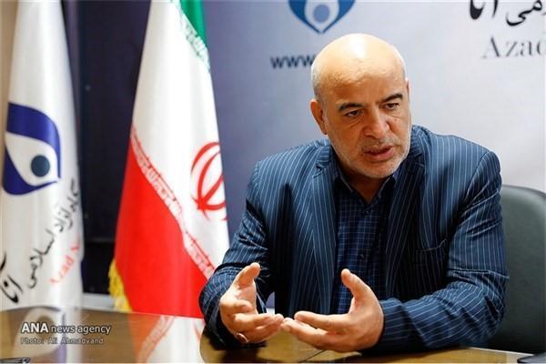 درخواست نماینده مجلس برای لغو طرح ترافیک در تهران