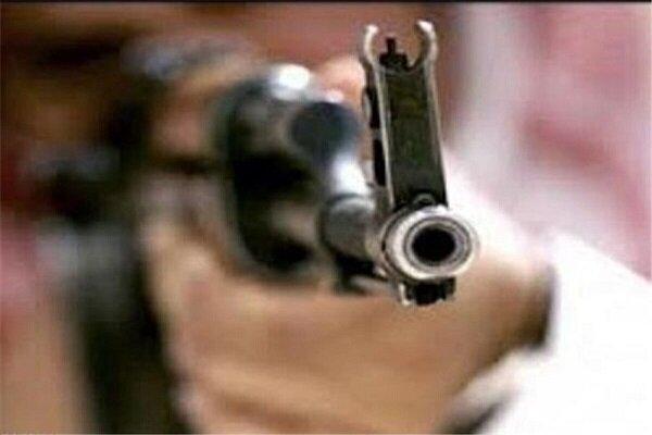 شلیک غیرعمد دختر جان پدر را گرفت