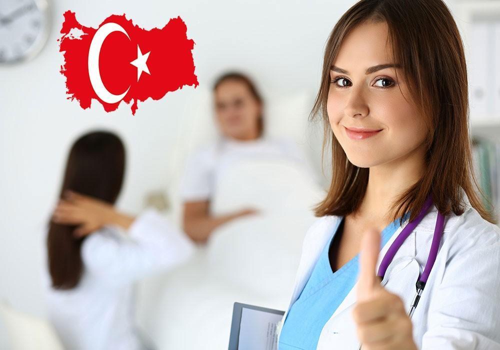 هدایت تحصیل در ترکیه با مدرک دیپلم