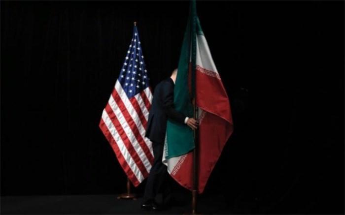 شورای آتلانتیک: واشنگتن باید برای توافق با تهران عجله کند