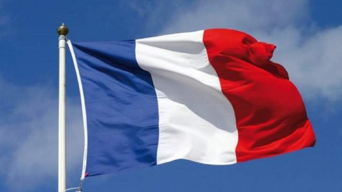 هیئت پارلمانی فرانسه وارد لبنان شد