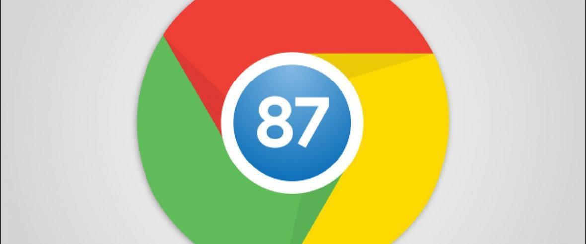 بیشترین افزایش عملکرد در سال های اخیر را به روزرسانی گوگل کروم رقم زد