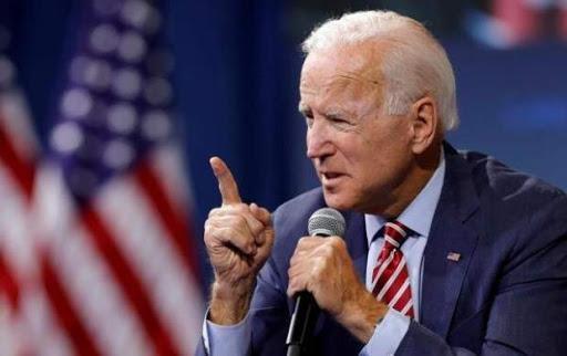 جو بایدن: دنبال طولانی ترکردن محدودیت های هسته ای و پرداختن به برنامه موشکی ایران هستیم ، گزینه بازگرداندن اتوماتیک تحریم ها همواره در اختیار آمریکاست
