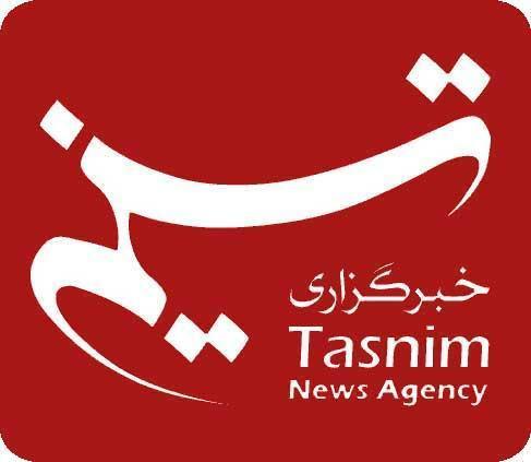 انتصاب سلیمی به سمت مشاور عالی و عضو هیئت رئیسه فدراسیون کاراته