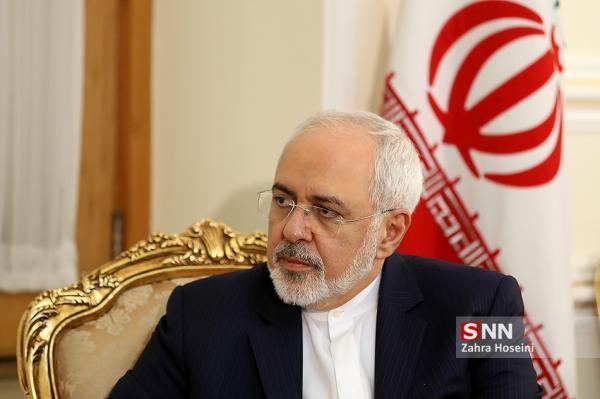 استقبال ایران از پیشنهاد قطر برای مذاکره با کشورهای عربی