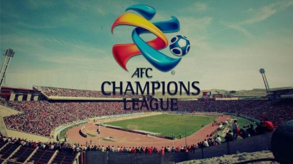 مدارک تیم های ایرانی برای لیگ قهرمانان آسیا 2021 تکمیل شد