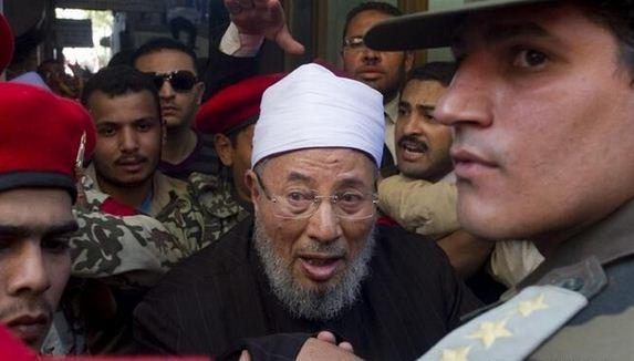 آینده اخوان المسلمین بعداز آشتی مصر و قطر از نگاه دویچه وله