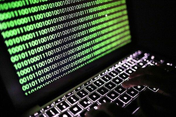 سامانه هوشمند تشخیص دهنده ترافیک رمز شده راه اندازی می شود